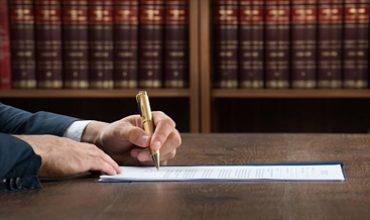 Kamulaştırma Avukatı